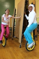 "Unicycle_Laurel_12_sm • <a style=""font-size:0.8em;"" href=""http://www.flickr.com/photos/93835639@N04/9860394843/"" target=""_blank"">View on Flickr</a>"