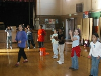 """Piedmont Avenue Elementary • <a style=""""font-size:0.8em;"""" href=""""http://www.flickr.com/photos/93835639@N04/9781620552/"""" target=""""_blank"""">View on Flickr</a>"""