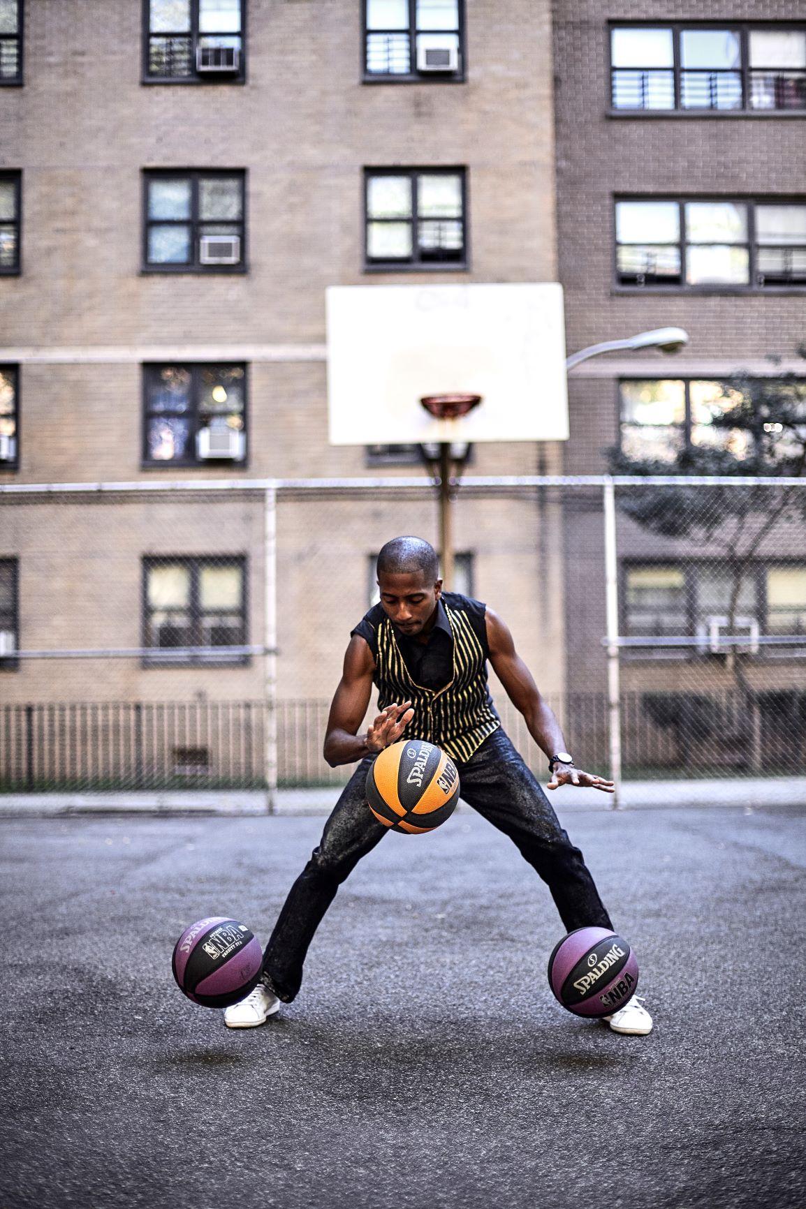 basket ballsm